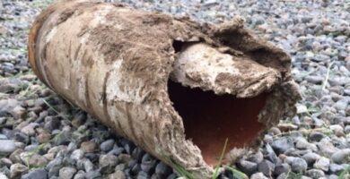 asbesto cemento que es