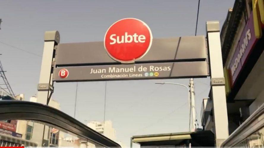Asbestosis y Asbesto en Argentina 🧡 ¿para que sirve?