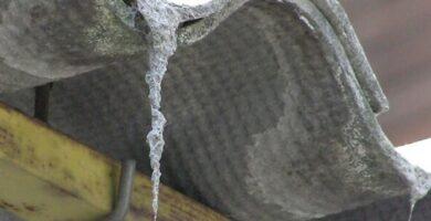 asbestosis epidemiología prevención y tratamiento