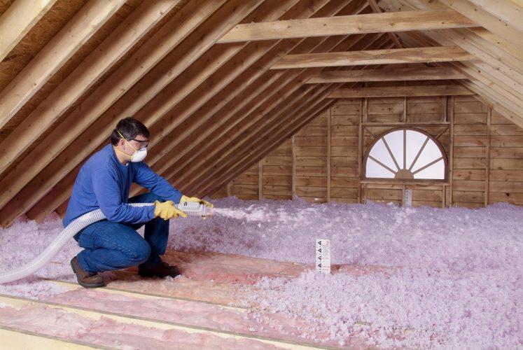 Asbesto aislante térmico exterior   🧡  para lámina de asbesto