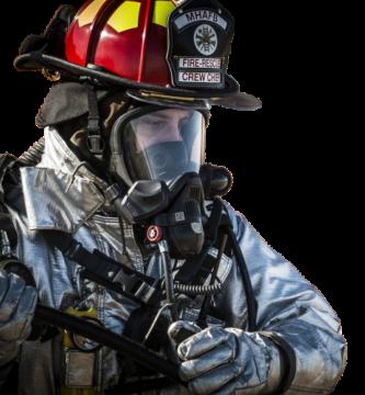 asbestosis inhalación