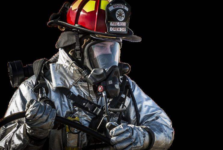 Asbestosis Pulmonar por Inhalación   🧡  de Amianto o Asbesto