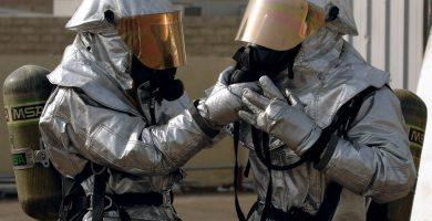 asbestosis medidas preventivas
