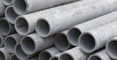 asbesto cemento definición
