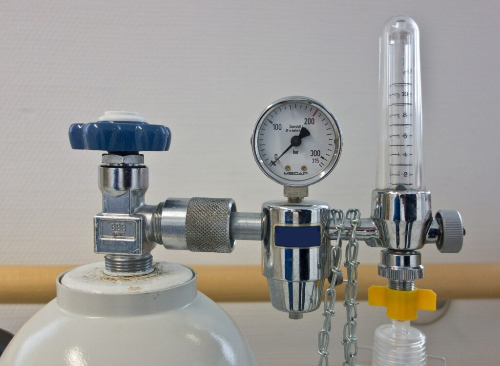 Asbesto Definición y Efectos Nocivos Sobre la Fisiología Respiratoria